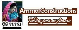Amma Constructions
